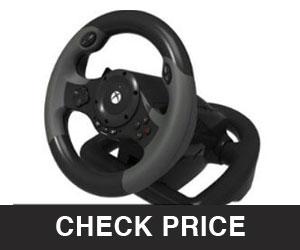 HORI Racing Wheel One Review
