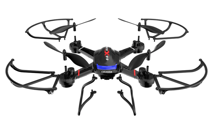 Best Drones Under 100 With Camera Reviewed 2020