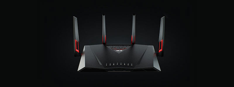 10 Best Wireless Routers (Reviewed Sep 2019)