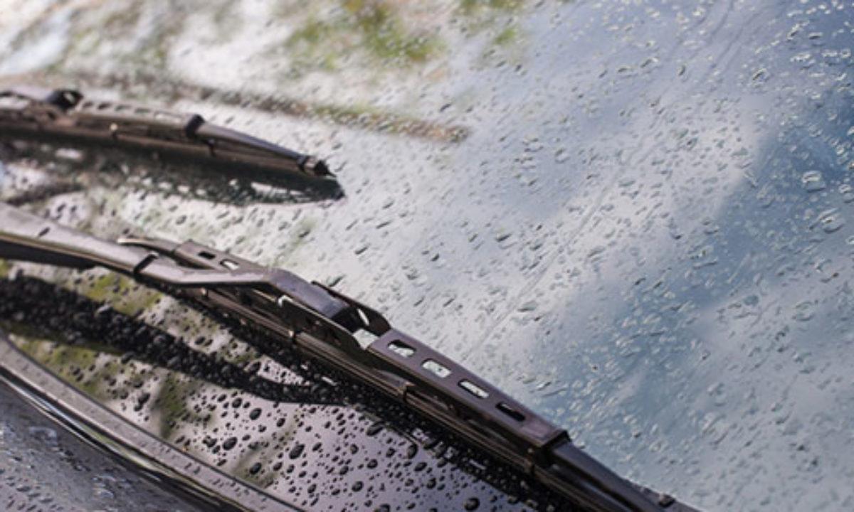 "16"" Rain-X Weatherbeater Premium J Hook Windshield Wiper Blade Car Truck SUV"