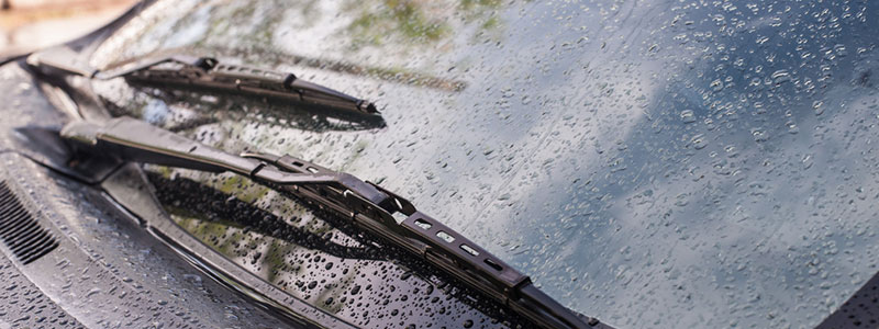 10 Best Windshield Wipers Updated Aug 2019