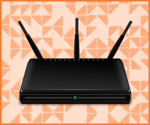 10 best wireless routers reviewed feb 2018. Black Bedroom Furniture Sets. Home Design Ideas