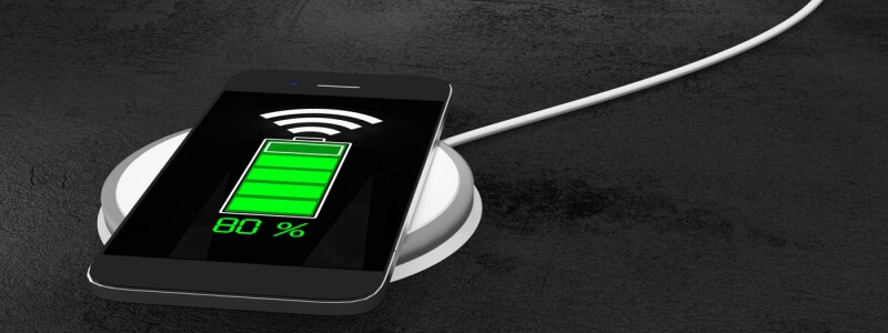 10 Best Wireless Chargers (Reviewed Sep 2019)